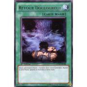 GENF-FR088 Retour Douloureux Rare