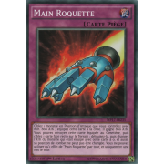 MP17-FR235 Main Roquette Commune