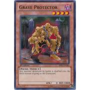 BP01-EN186 Grave Protector Commune