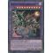 LEDU-FR024 Dragon Cyberténébreusement Super Rare