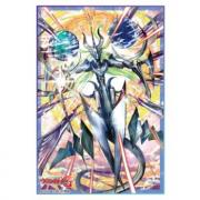 Protèges cartes Cardfight Vanguard G Vol.304 Messiah