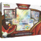 Coffret Pokémon SL3.5 Ho-Oh GX
