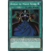 LEDD-FRA14 Rideau de Magie Noire Commune