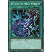 LEDD-FRA20 Attaque de Magie Noire Commune