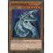 LEDD-FRB01 Cyber Dragon Commune