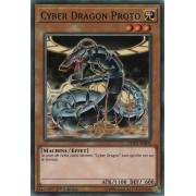 LEDD-FRB05 Cyber Dragon Proto Commune