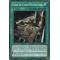 LEDD-FRB12 Usine de Cyber Réparation Commune