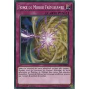 LEDD-FRB23 Force de Miroir Frémissante Commune