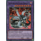 LEDD-FRB27 Chimeratech Over-Dragon Commune