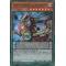 LEDD-FRC01U Dragon Pendule aux Yeux Impairs Ultra Rare