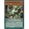 LEDD-FRC02 Yeux Impairs, Roi Suprême du Dragon Commune