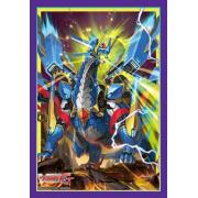 Protèges cartes Cardfight Vanguard G Vol.300 Chronodragon Gearnext