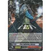 G-BT12/039EN Plea Lightning, Helena Rare (R)