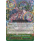 G-BT12/046EN Sacred Tree Dragon, Rainbow Cycle Dragon Rare (R)