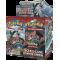 Boite de 36 Boosters Pokémon Soleil et Lune 4 Invasion Carmin