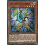 CIBR-FR007 Dragon Passerelle Super Rare
