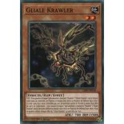 CIBR-FR018 Gliale Krawler Commune