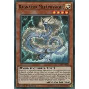 CIBR-FR023 Ragnarok Métaphysique Super Rare