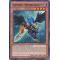 BP01-EN215 Blackwing - Zephyros the Elite Commune