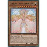 CIBR-FR039 Doriado, Grâce Élémentaire Rare
