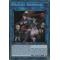 CIBR-FR051 Magicien Akashique Secret Rare