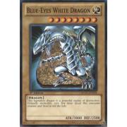 SDDC-EN004 Blue-Eyes White Dragon Commune