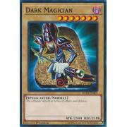 LEDD-ENA01 Dark Magician Commune