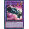 LEDD-ENA41 Rocket Hermos Cannon Commune