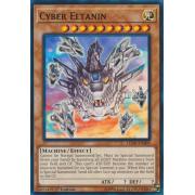 LEDD-ENB09 Cyber Eltanin Commune