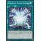 LEDD-ENB13 Cybernetic Fusion Support Commune