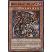 SDDC-EN012 Dark Armed Dragon Commune