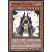SDDC-EN017 Summoner Monk Commune
