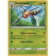 SL04_3/111 Dardargnan Rare