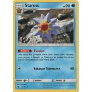SL04_16/111 Staross Rare