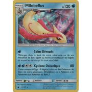 SL04_27/111 Milobellus Holo Rare