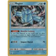 SL04_28/111 Regice Holo Rare
