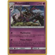 SL04_47/111 Malamandre Holo Rare