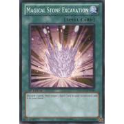 SDDC-EN030 Magical Stone Excavation Commune