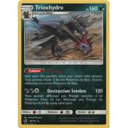 SL04_62/111 Trioxhydre Rare