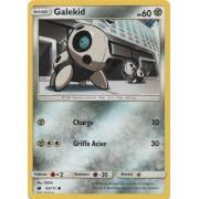 SL04_65/111 Galekid Commune