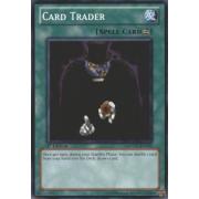 SDDC-EN033 Card Trader Commune