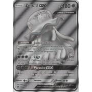 SL04_114/111 Zéroïd GX Hyper Rare