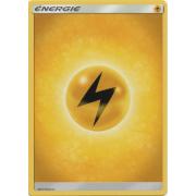 SL04_128/111 Énergie Électrique Commune