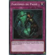 SDCL-FR040 Fantômes du Passé Commune