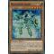 SDCL-EN005 Balancer Lord Commune