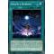 SDCL-EN025 Shuffle Reborn Commune