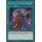 SPWA-EN007 Secret Skills of the Six Samurai Secret Rare