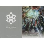 G-TD15/Clan Link Joker Commune (C)