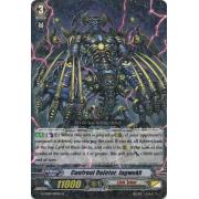 G-CB06/020EN Confront Deletor, Jagwokk Rare (R)