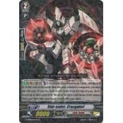G-CB06/022EN Star-vader, Crusgabel Rare (R)